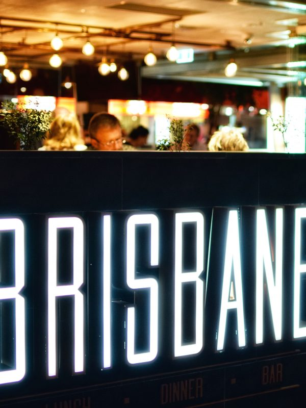 Malaysian airlines to resume direct flights to brisbane