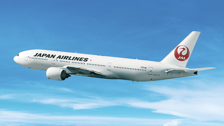 10 best economy class airlines